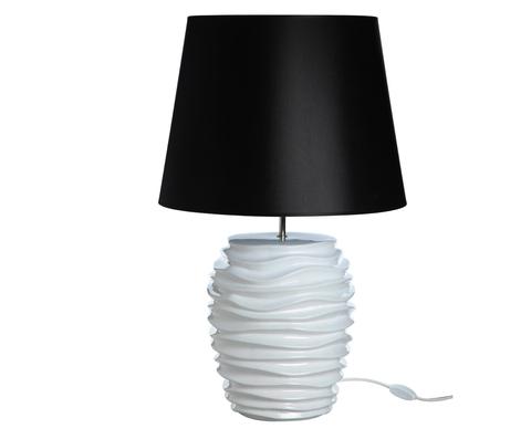 Элитная лампа настольная Vespiary от Sporvil