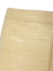Комплект термобелья из шерсти мериноса Norveg Wool Silk Green детский