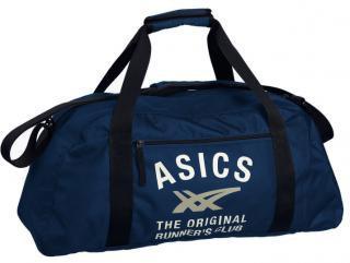Сумка Asics Training Bag