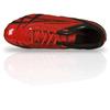 Asics Hyper Sprint 4 Red Шиповки мужские