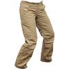 Женские тактические брюки Phantom LT Vertx