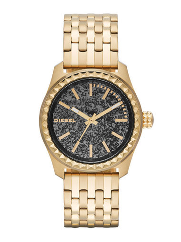 Купить Наручные часы Diesel DZ5405 по доступной цене