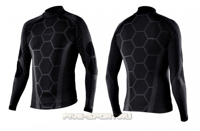 Терморубашка Noname UIltimate shirt - купить в Five-Sport.ru 106091