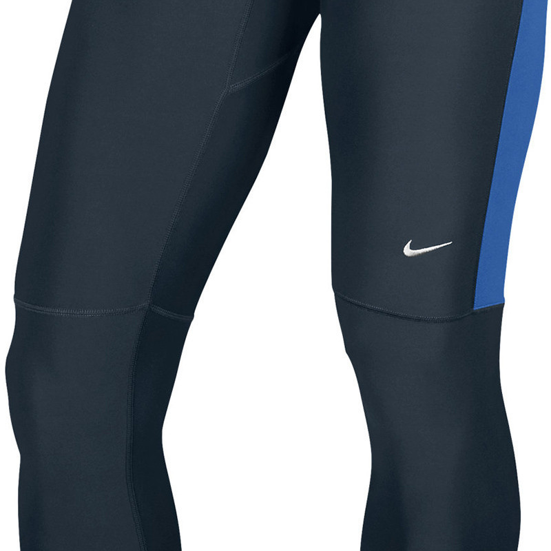 Тайтсы Nike Filament Tight