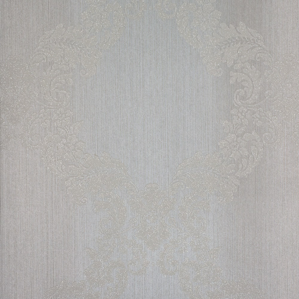 Обои Wallquest Solitaire GC20200, интернет магазин Волео