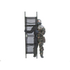 Тактические носилки Raven 90C North American Rescue 60-0001