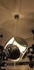 люстра Foscarini    bubble silver