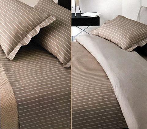 Постельное белье 2 спальное Mirabello Riga-1