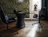 стол обеденный Bellows by Walter Knoll