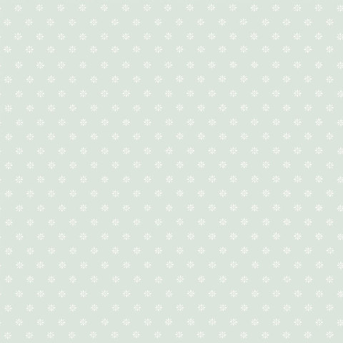 Обои Cole & Son Archive Anthology 100/7032, интернет магазин Волео