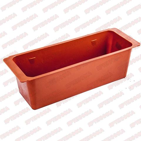 Ящик для рассады 420х140х100 малый