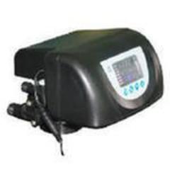 Клапан 75А1 (автомат на фильтрацию, макс.поток 10 м3/ч),  Runxin