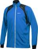 Лыжная куртка Craft Touring мужская синяя