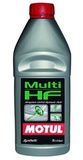 MOTUL Multi HF  Синтетическая гидравлическая жидкость
