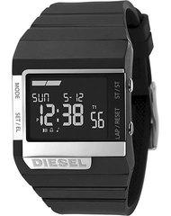 Наручные часы Diesel DZ7130