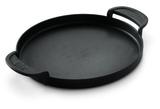 Gourmet BBQ System  - сковорода для гриля.