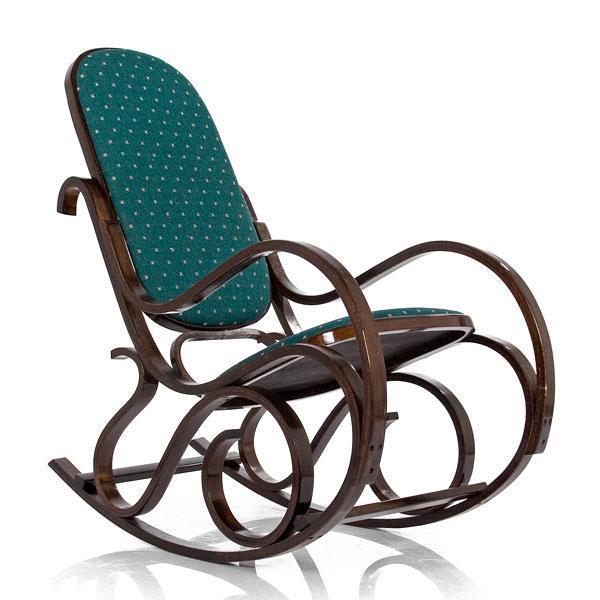 Деревянные Кресло-качалка Формоза ткань-3 2.JPG