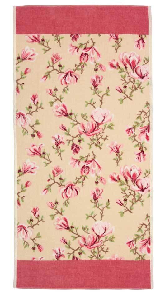 Полотенца Полотенце 37x50 Feiler Magnolia beige 124 altrosa elitnoe-polotentse-shenillovoe-magnolia-beige-124-altrosa-ot-feiler-germaniya.jpg