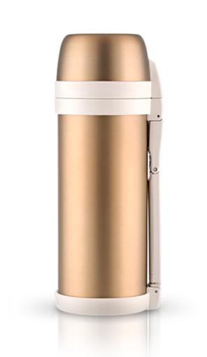 Термос универсальный (для еды и напитков) Thermos FDH-1405(MGD) (1,4 литра)