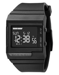 Наручные часы Diesel DZ7150