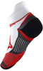 Носки Mizuno Runbird Sock