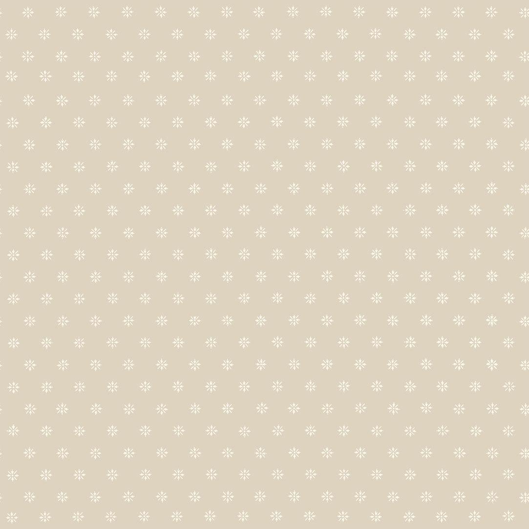 Обои Cole & Son Archive Anthology 100/7033, интернет магазин Волео