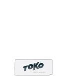 Скребок Toko Plexi Blade 3 мм пластиковый