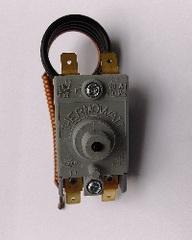 Термостат защитный SPC-F для водонагревателя