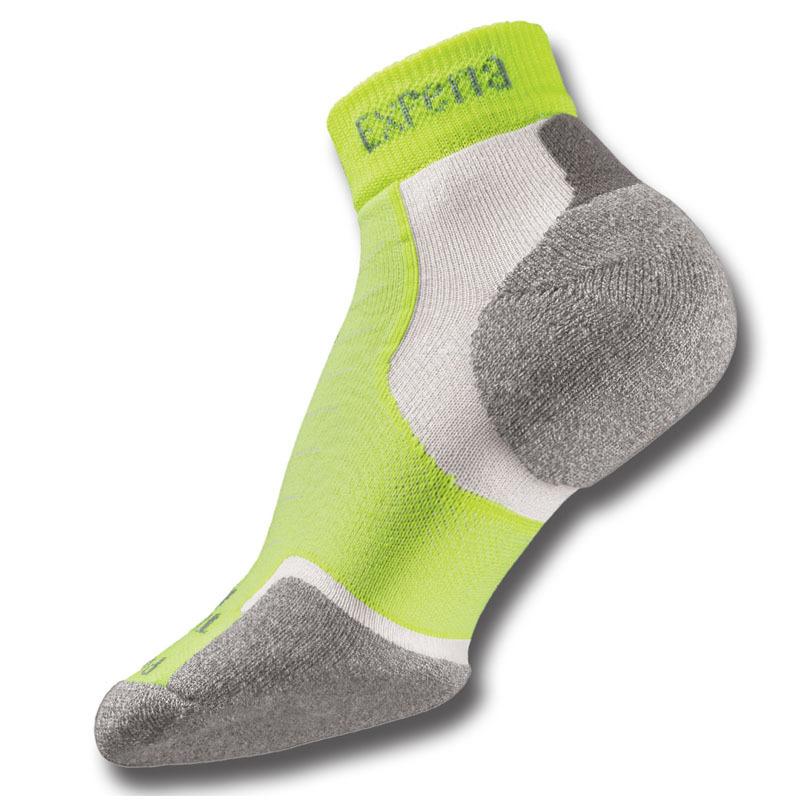 Беговые носки Thorlo Experia Xcmu 223