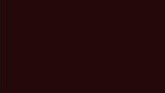 068 Краска Game Color Дымчатые Чернила (Smokey Ink) укрывистый, 17мл