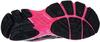 Кроссовки беговые женские Asics Gel GT-1000 2 G-TX