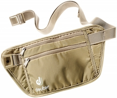 Кошелек Deuter Security Money Belt S