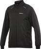 Лыжная куртка Craft Touring Black мужская