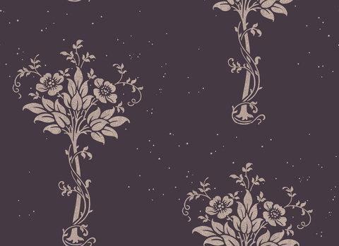 Обои Cole & Son Collection of Flowers 81/7027, интернет магазин Волео