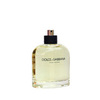 "Tester: Dolce & Gabbana ""Pour Homme"" 125 мл"