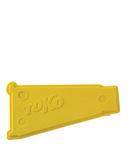 Скребок Toko Multi-Purpose Scraper универсальный в упаковке
