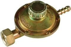 Газовый редуктор N080