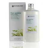 https://static12.insales.ru/images/products/1/2871/34884407/compact_jasmine_lotion.jpg