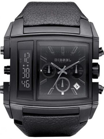 Купить Наручные часы Diesel DZ7192 по доступной цене