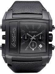 Наручные часы Diesel DZ7192