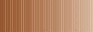 026 Краска Model Air Американский коричневый (US Flat Brown) укрывистый, 17мл