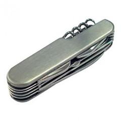 Нож многофункциональный Kashimura KE-67