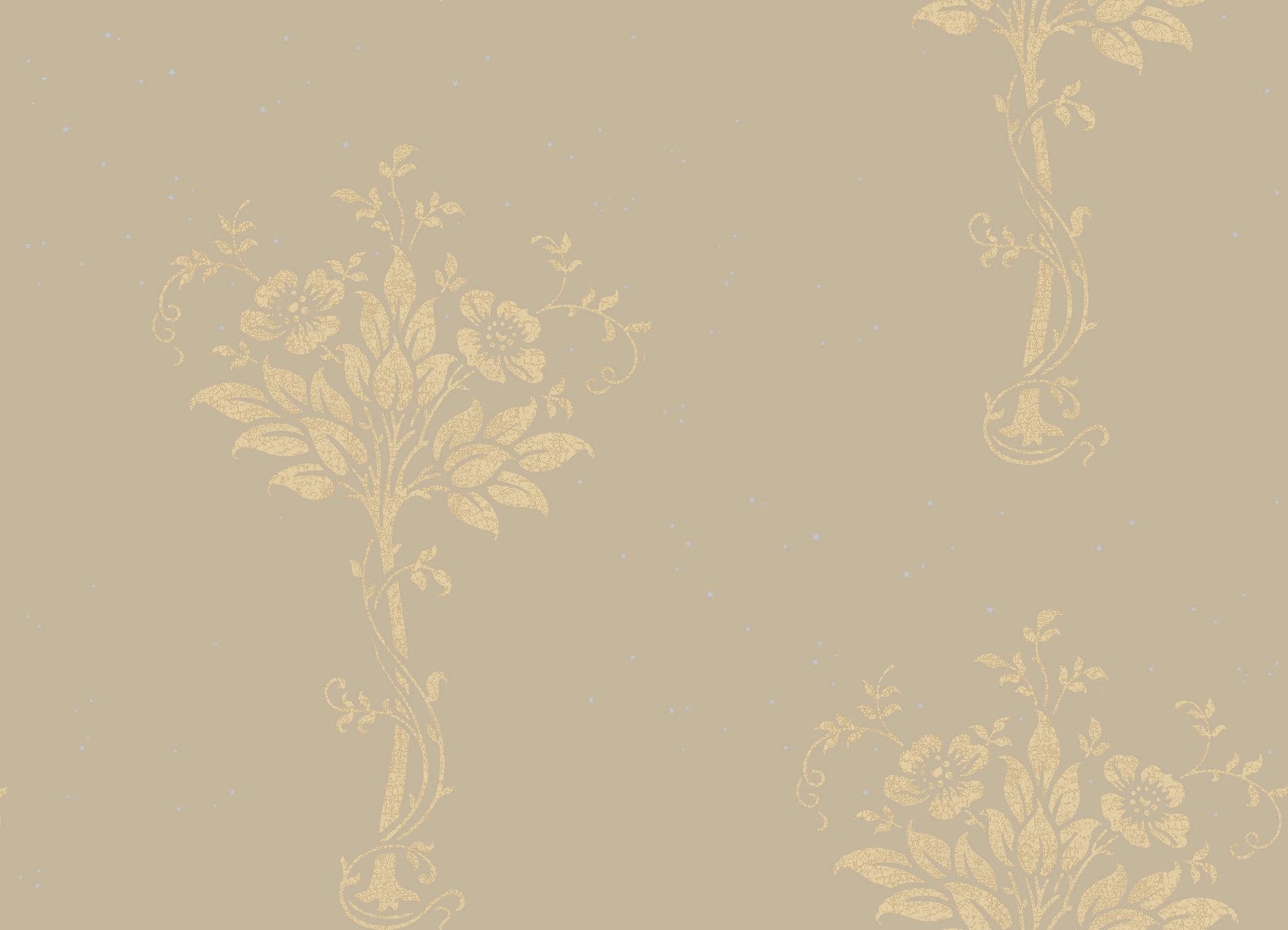 Обои Cole & Son Collection of Flowers 81/7028, интернет магазин Волео