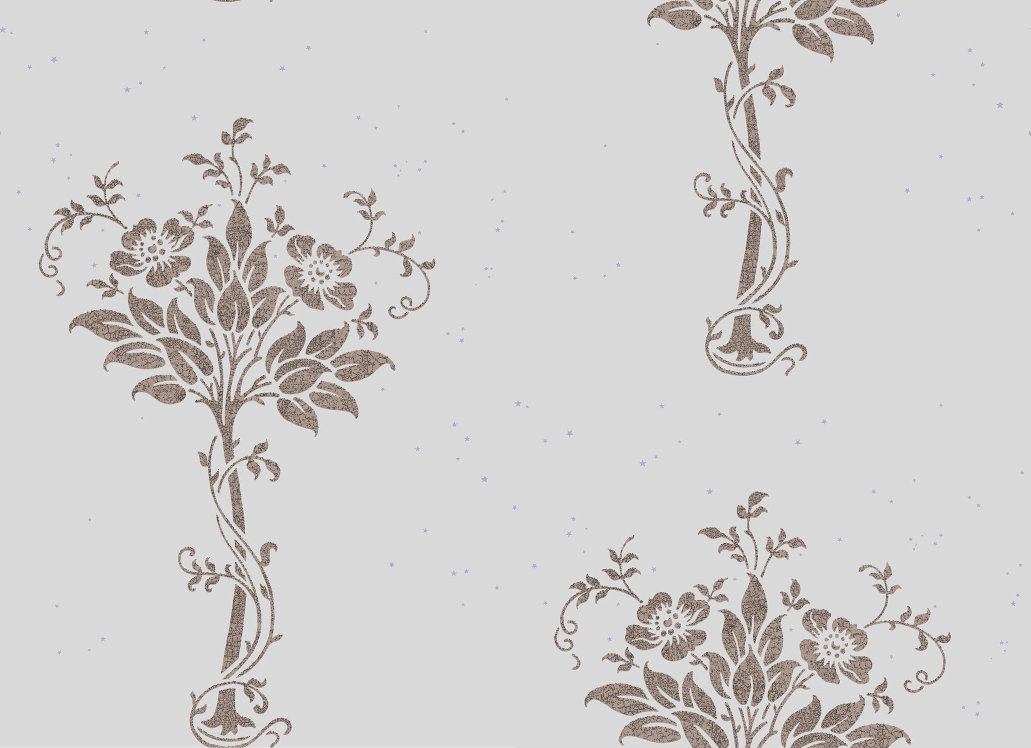 Обои Cole & Son Collection of Flowers 81/7029, интернет магазин Волео