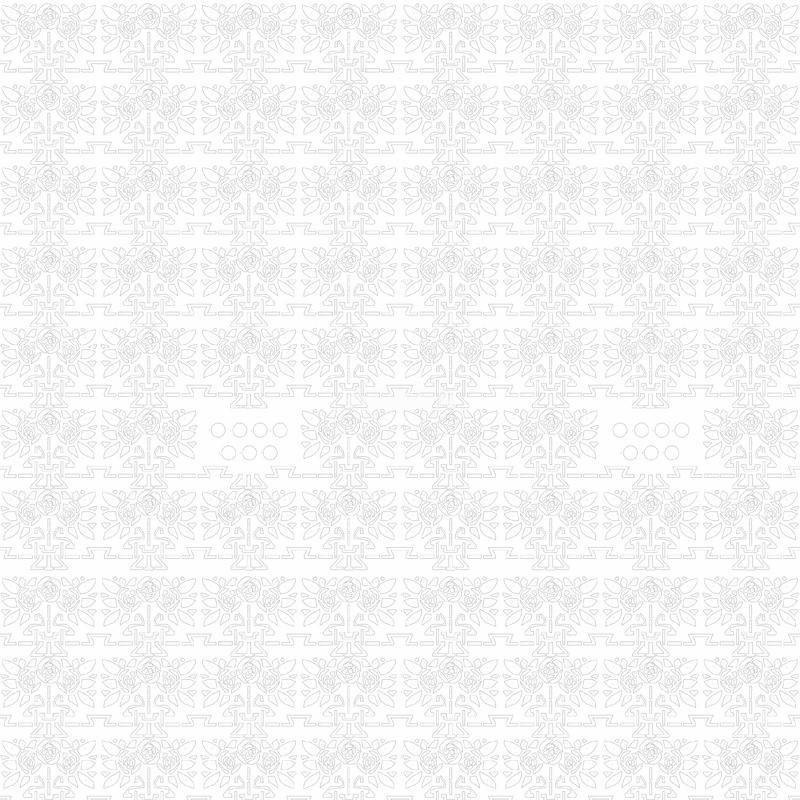 Фотообои (панно) Mr. Perswall Interaction P180301-4, интернет магазин Волео