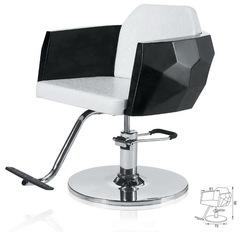 Кресло клиента   MT-595A