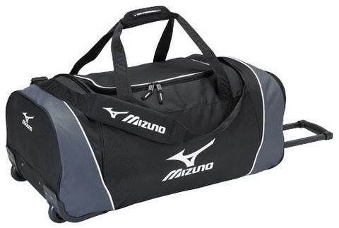 Сумка для обуви Mizuno Team Shoe Bag