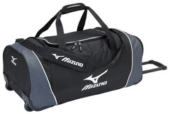 Сумка для обуви Mizuno Team Shoe Bag(PR355 90)