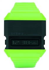 Наручные часы Diesel DZ7197