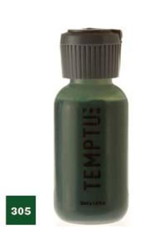 TEMPTU Dura Colour  - тон 305 Green 30 мл